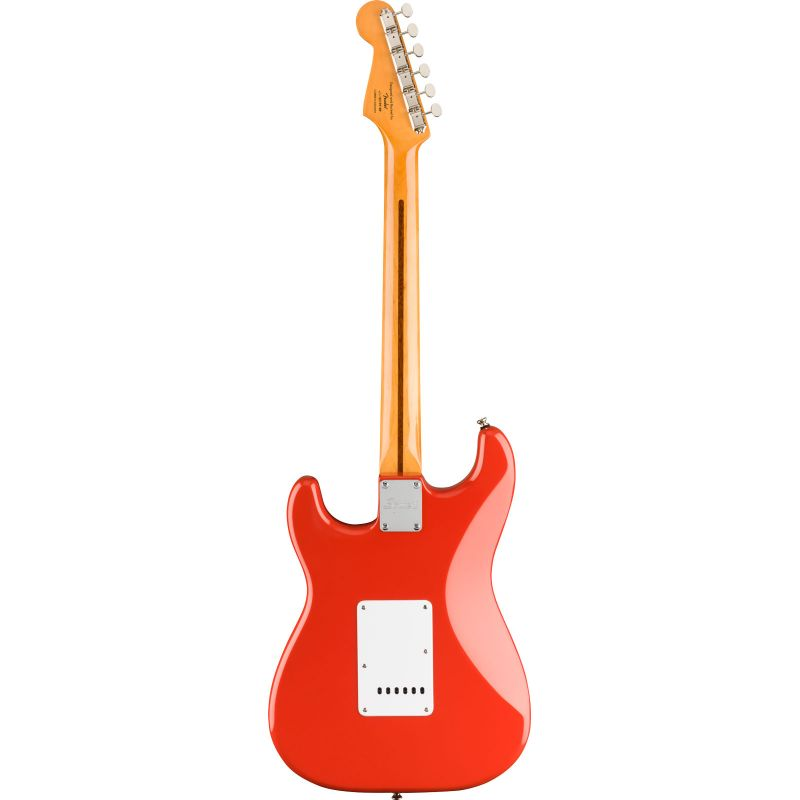 squier_classic-vibe-50s-stratocaster-frd-imagen-1