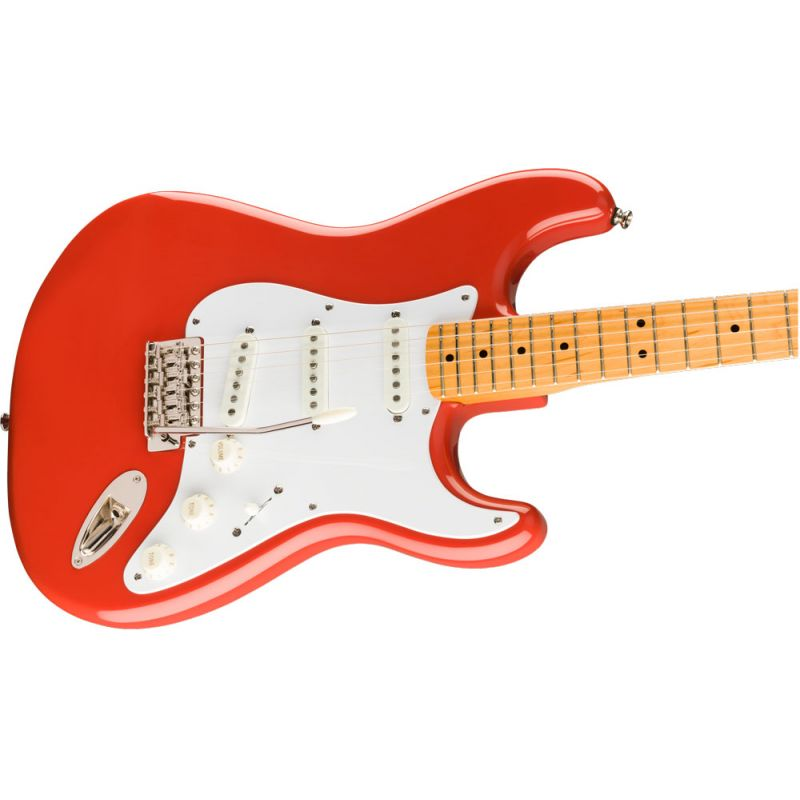 squier_classic-vibe-50s-stratocaster-frd-imagen-2