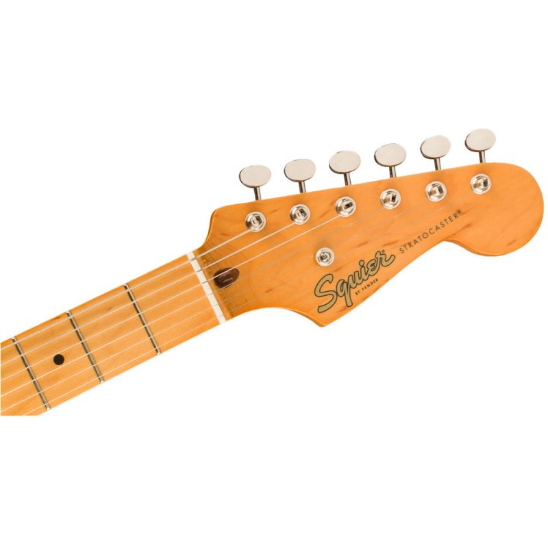 squier_classic-vibe-50s-stratocaster-frd-imagen-3