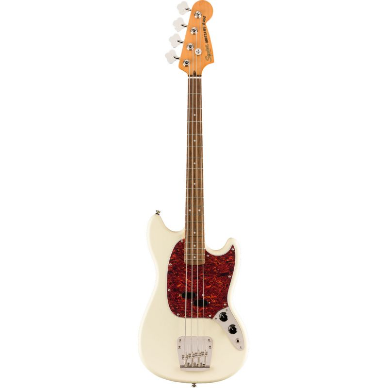 squier_classic-vibe-60s-mustang-bass-olympic-white-imagen-0