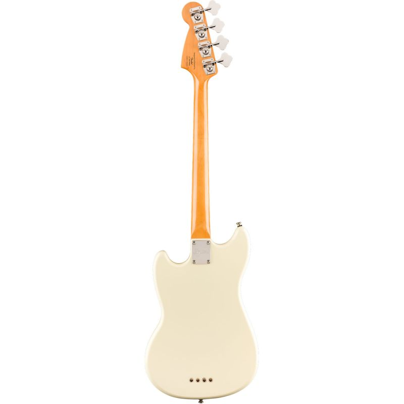 squier_classic-vibe-60s-mustang-bass-olympic-white-imagen-1