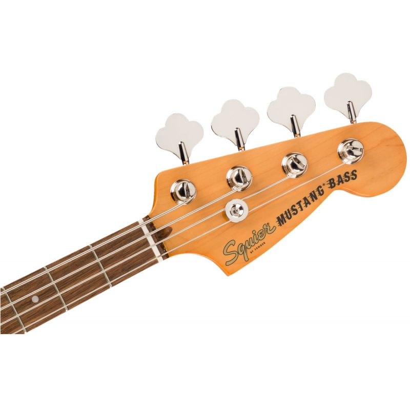 squier_classic-vibe-60s-mustang-bass-olympic-white-imagen-3