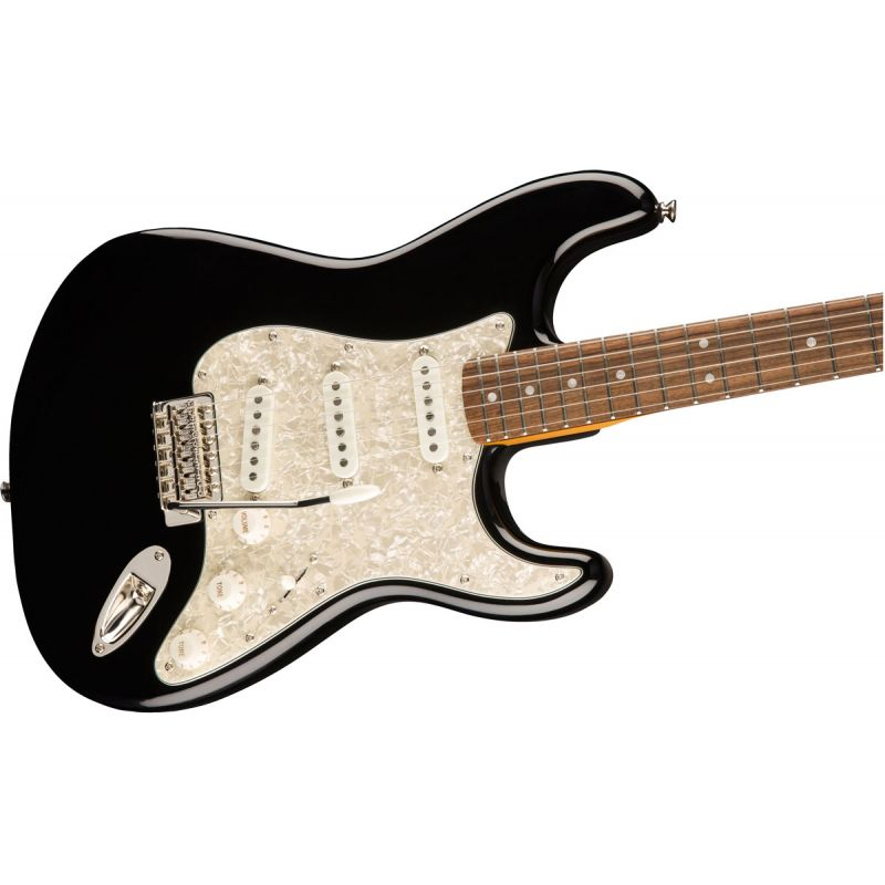 squier_classic-vibe-70s-stratocaster-lrl-black-imagen-2