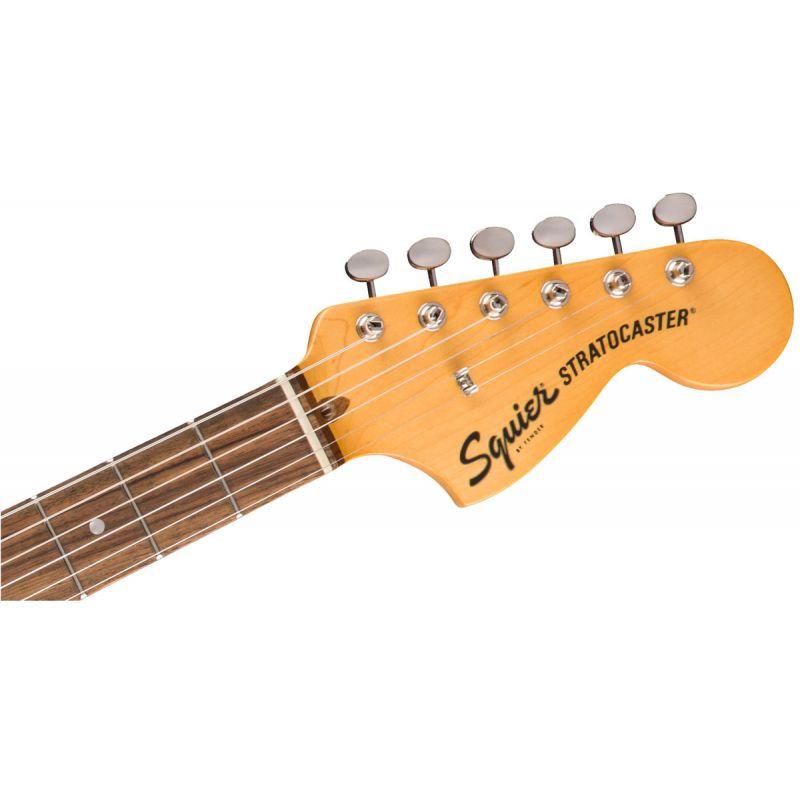 squier_classic-vibe-70s-stratocaster-lrl-black-imagen-3