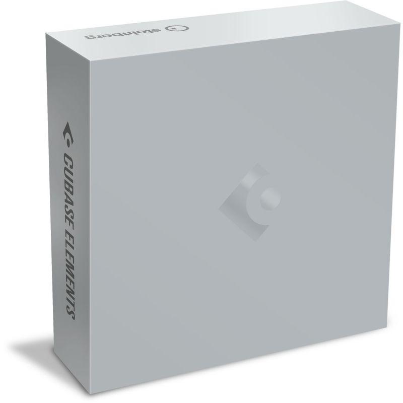 steinberg_cubase-elements-10-5-imagen-1