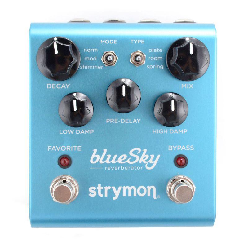 strymon_bluesky-reverberator-imagen-0
