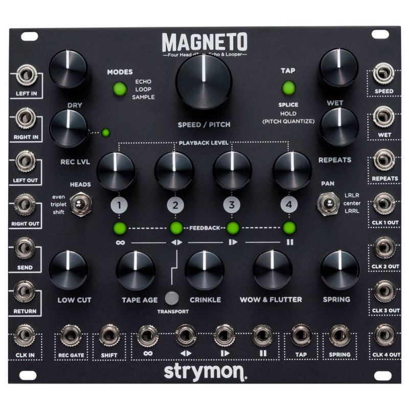 strymon_magneto-four-head-dtape-echo-looper-imagen-1