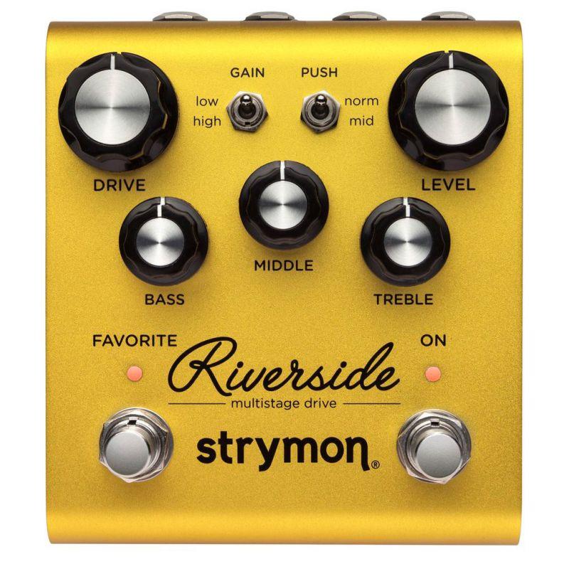 strymon_riverside-multistage-drive-imagen-1