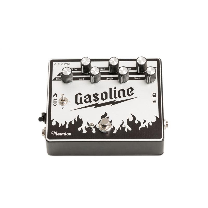 thermion_gasoline-imagen-1