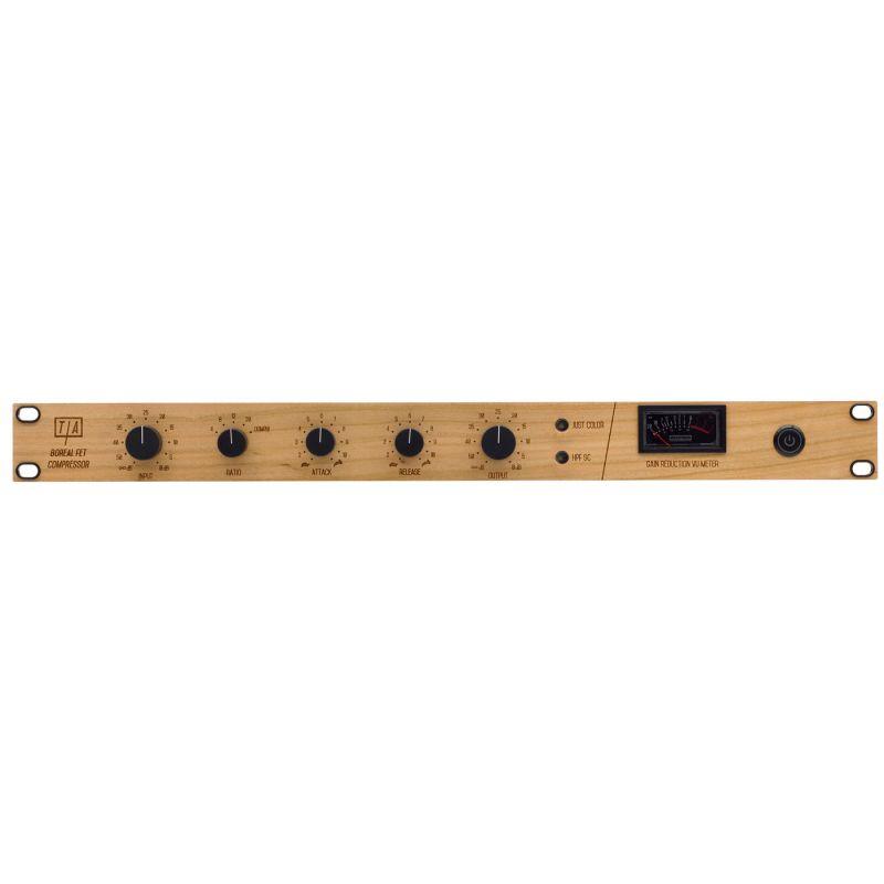 tierra-audio_boreal-fet-compressor-take-2-imagen-1
