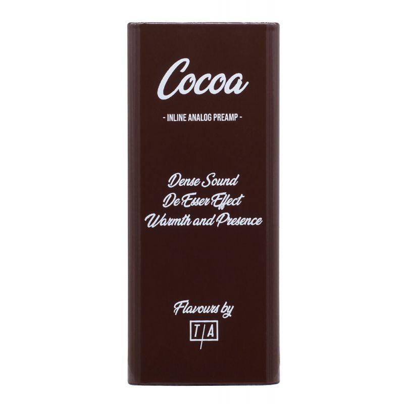 tierra-audio_flavour-preamp-cocoa-imagen-1