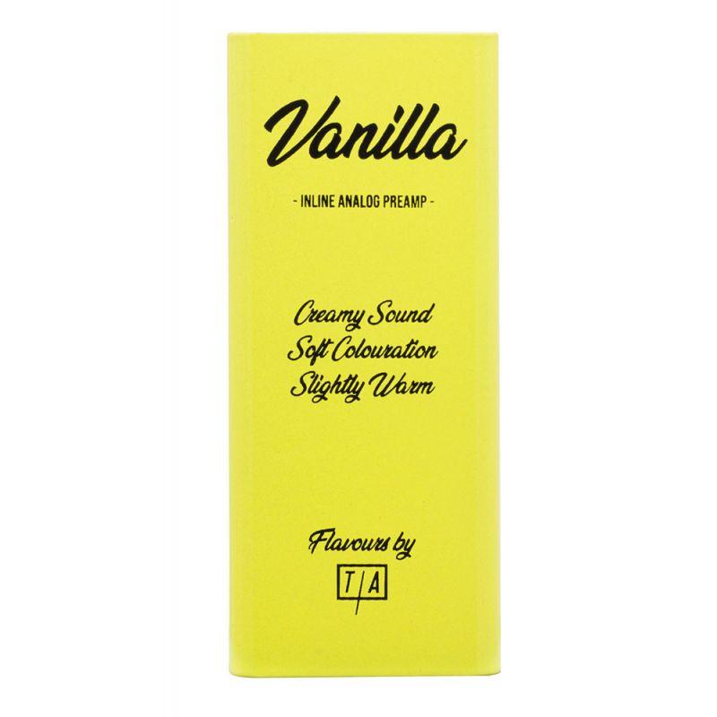 tierra-audio_flavour-preamp-vanilla-imagen-1