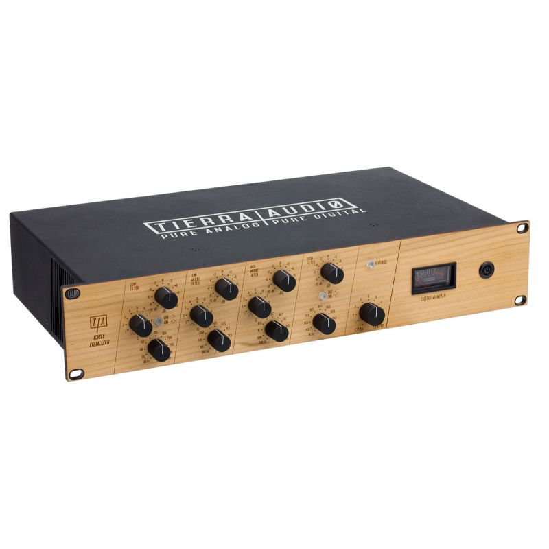 tierra-audio_icicle-equalizer-take-2-imagen-2