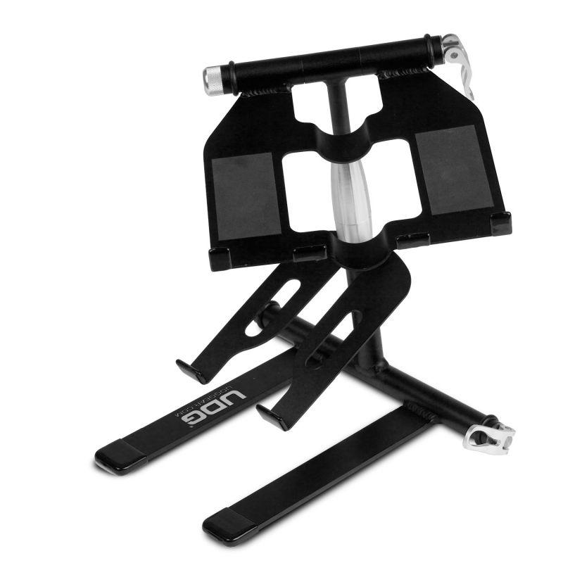 udg_laptop-stand-negro-imagen-1