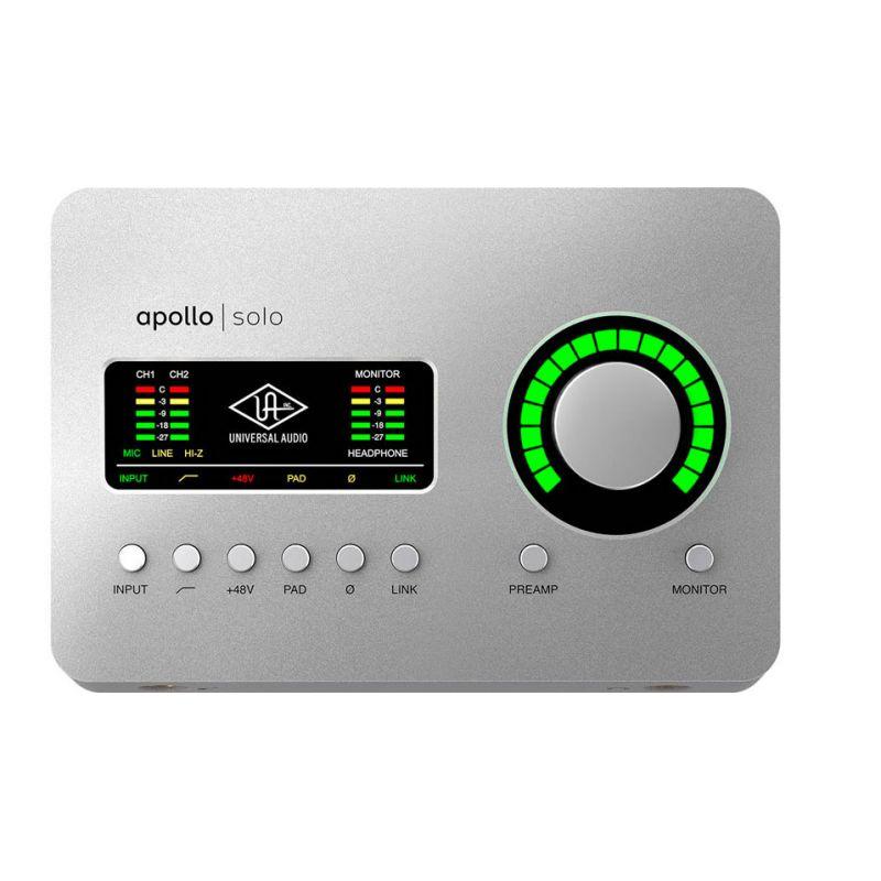 universal-audio_apollo-solo-usb-heritage-ed-imagen-0
