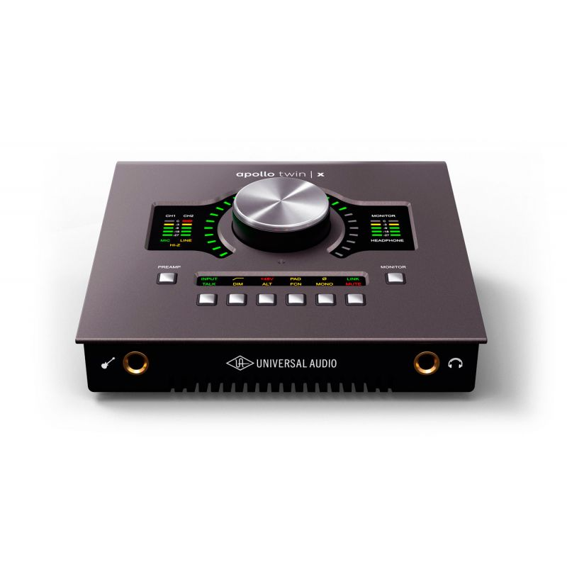 universal-audio_apollo-twin-x-duo-imagen-1