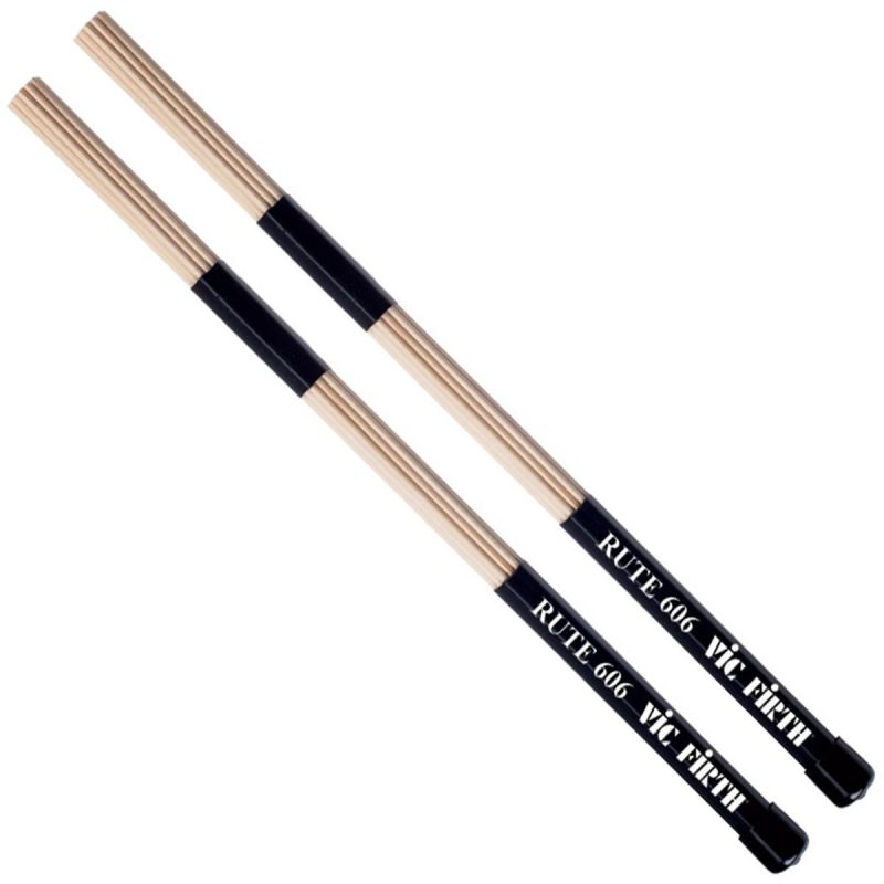 vic-firth_rute-606-brushes-imagen-0