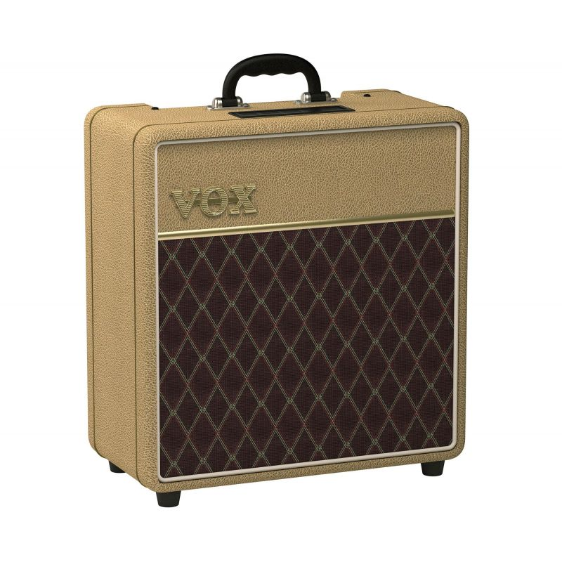 vox_ac4c1-12-tan-limited-edition-imagen-0