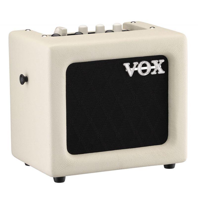 vox_mini3-g2-ivory-imagen-0