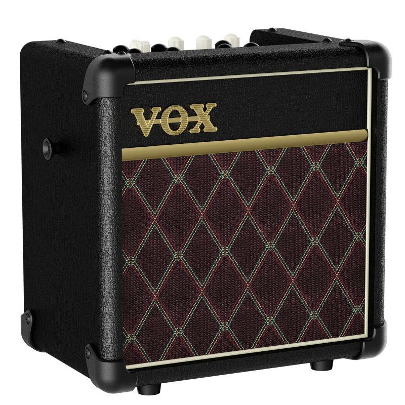 vox_mini5-rhythm-classic-imagen-0