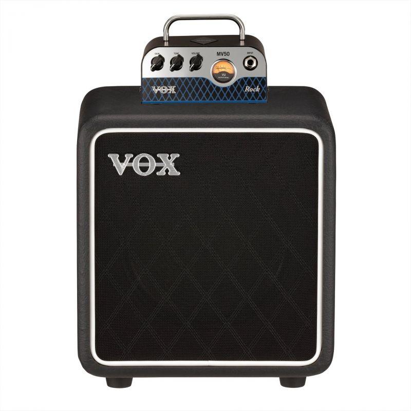 vox_mv50-rock-bc108-imagen-0
