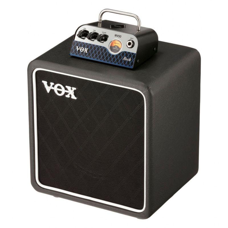 vox_mv50-rock-bc108-imagen-1