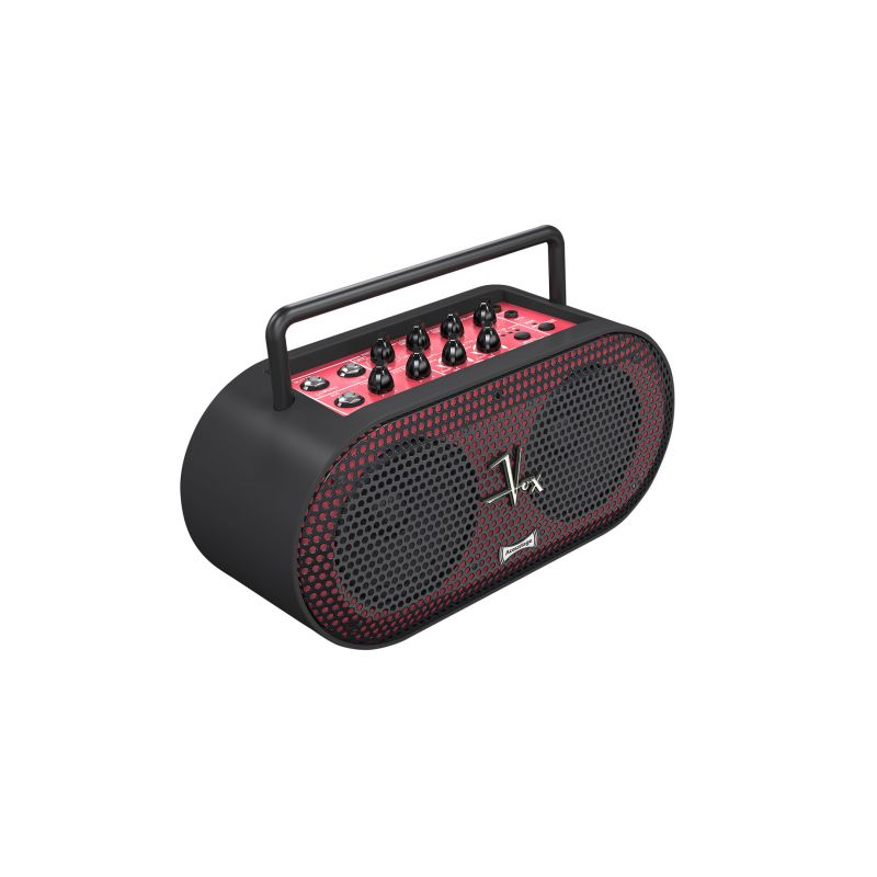 vox_soundbox-mini-black-imagen-0
