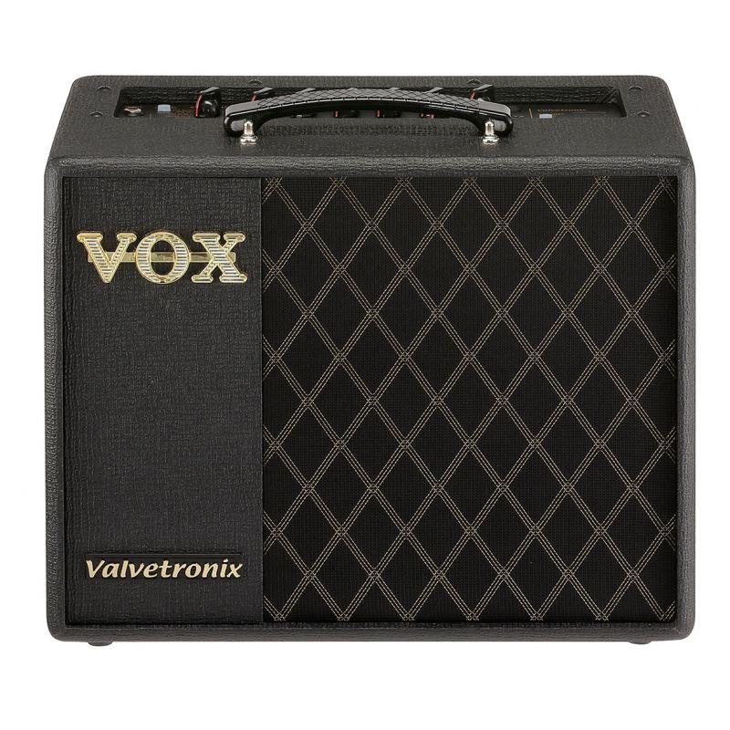 vox_vt20x-imagen-0