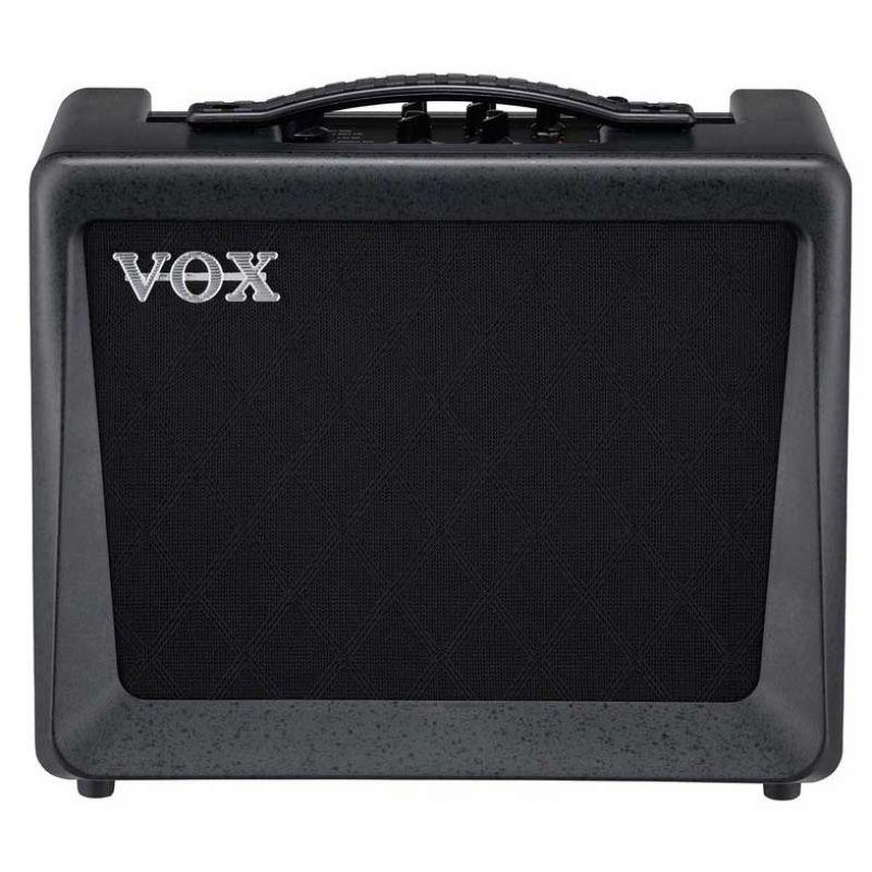 vox_vx15-gt-imagen-1