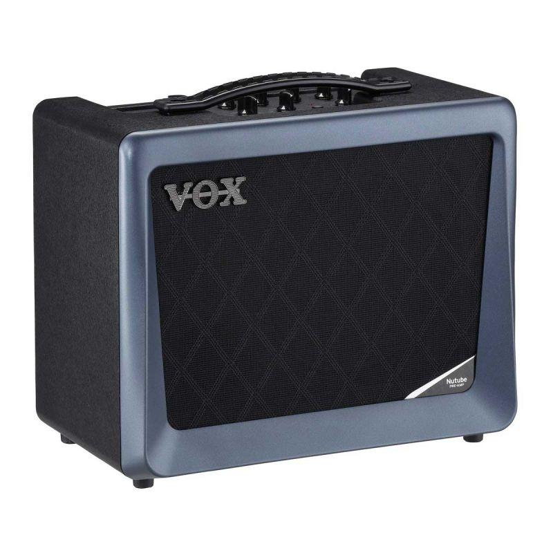vox_vx50-gtv-imagen-1