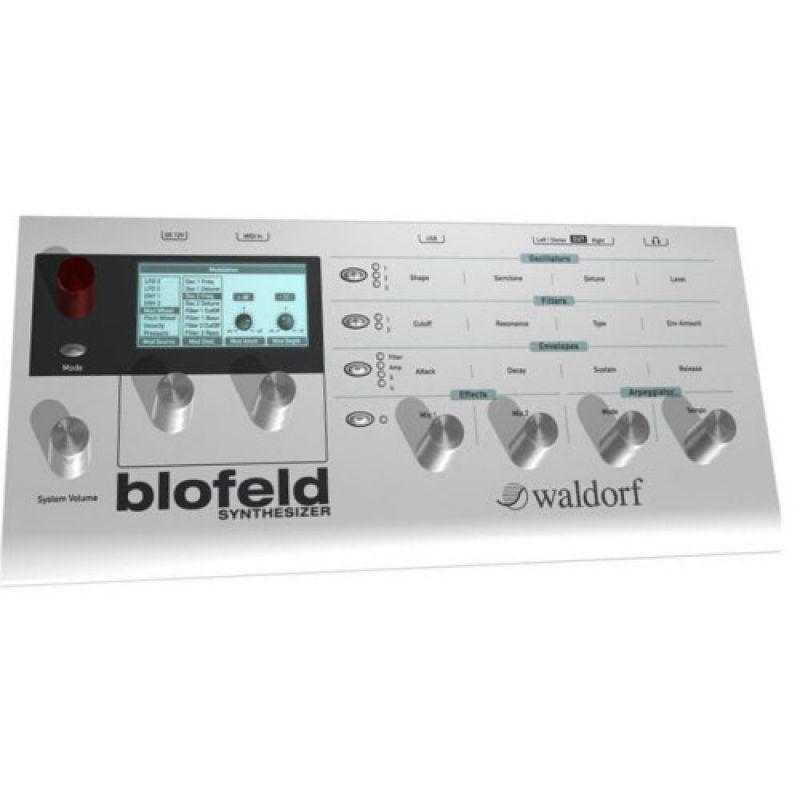 waldorf_waldorf-blofeld-white-imagen-0