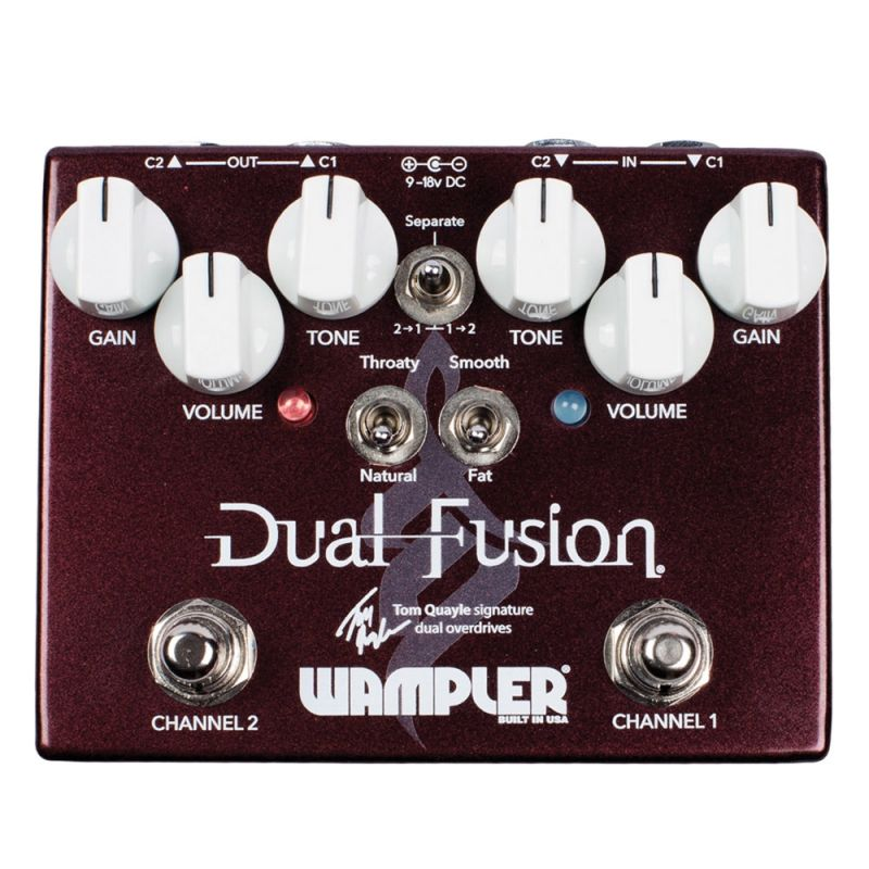 wampler_dual-fusion-tom-qualy-signature-overdrive-imagen-0