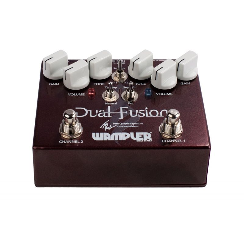 wampler_dual-fusion-tom-qualy-signature-overdrive-imagen-1