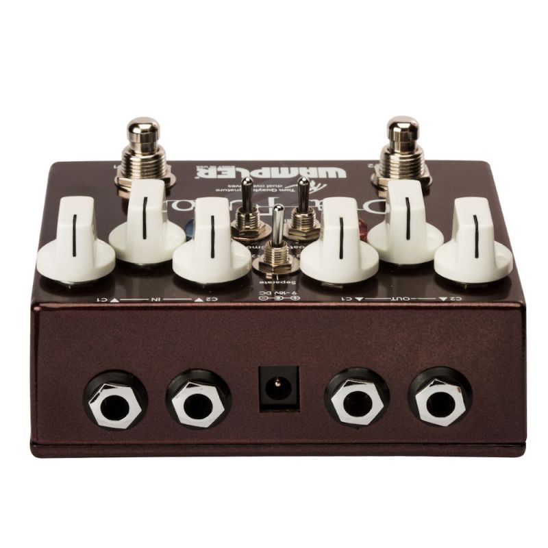 wampler_dual-fusion-tom-qualy-signature-overdrive-imagen-2