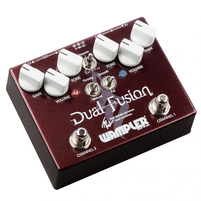 wampler_dual-fusion-tom-qualy-signature-overdrive-imagen-3