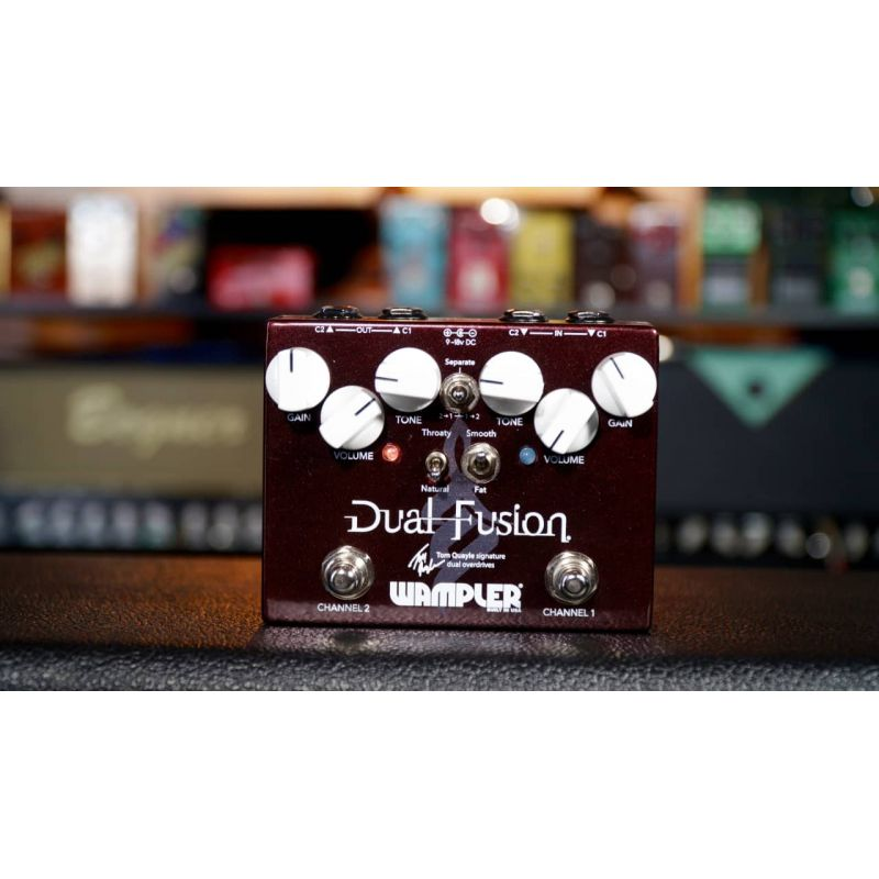 wampler_dual-fusion-tom-qualy-signature-overdrive-imagen-4