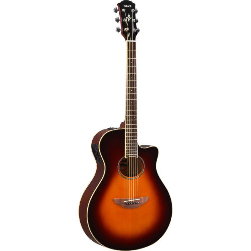 yamaha_apx-600-vintage-old-violin-sunburst-imagen-1