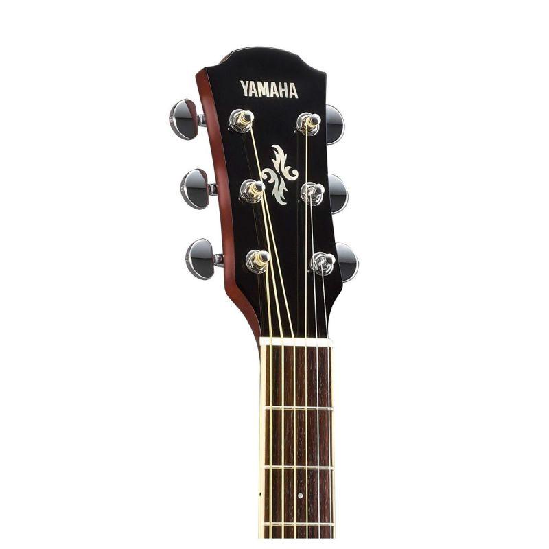 yamaha_apx-600-vintage-old-violin-sunburst-imagen-2