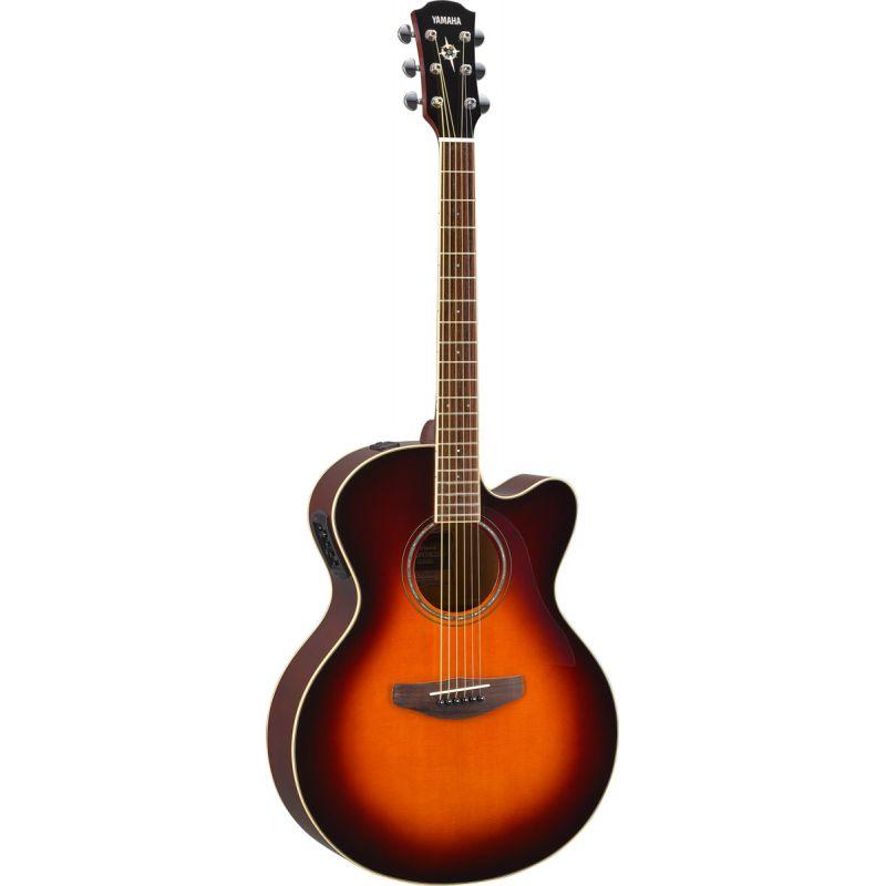 yamaha_cpx-600-old-violin-sunburst-imagen-1