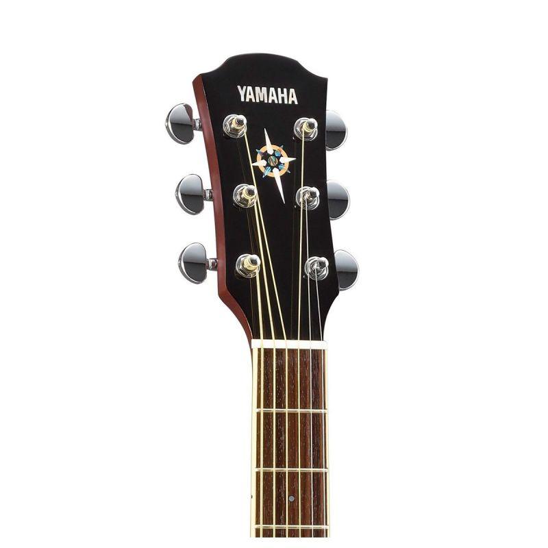 yamaha_cpx-600-old-violin-sunburst-imagen-2
