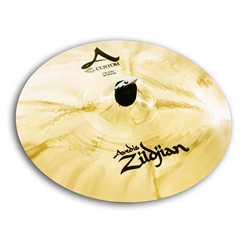 zildjian_a-custom-crash-16-imagen-0