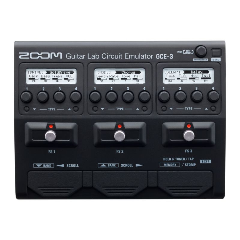 zoom_gce-3-pedal-guitarra-con-interface-audio-usb--imagen-1