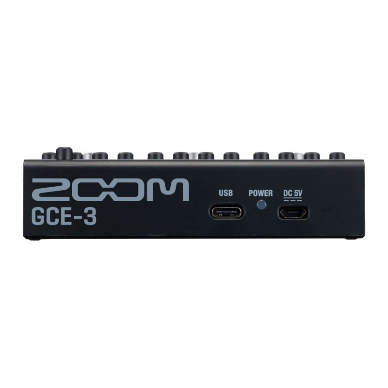 zoom_gce-3-pedal-guitarra-con-interface-audio-usb--imagen-4