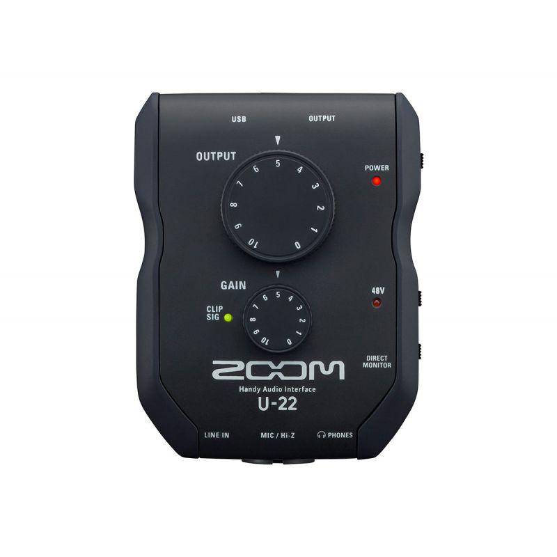 zoom_u-22-imagen-0